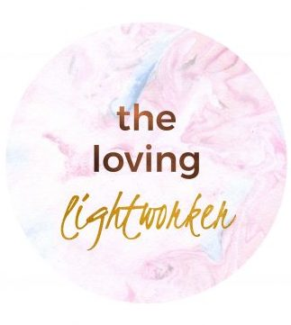 The Loving Lightworker