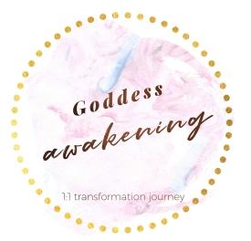 Goddess Awakening